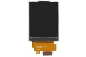 Дисплей LCD LG KF310