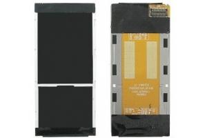 Дисплей LCD LG KF600