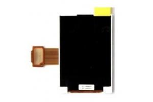 Дисплей LCD LG KG320