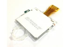 Дисплей LCD Motorola C115/C113/C116 1-я категория
