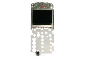 Дисплей LCD Motorola C350
