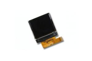 Дисплей LCD Motorola K1 (комплект)