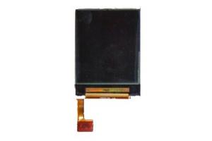 Дисплей LCD Motorola L6/L2 (в сборе)