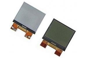 Дисплей LCD Nokia 1100 (в сборе) 1-я категория