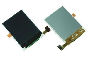 Дисплей LCD Nokia 2600 Classic/2630/2760/1650 (внутренний) 1-я категория