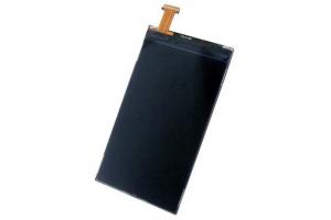 Дисплей LCD Nokia 5530
