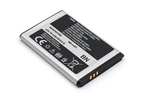 """АКБ """"LP"""" LG 5600 Li700 Китай"""
