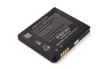 АКБ LG BL20 Li650 Китай