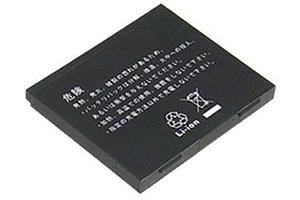 АКБ LG KE820 Li1000  Китай