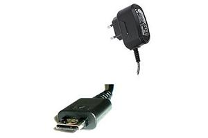СЗУ LG STA-P53RS micro USB EURO (блистер)