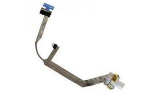 Шлейф матрицы (p/n DC02000AL00) для HYPERDATA 8010 lcd cable