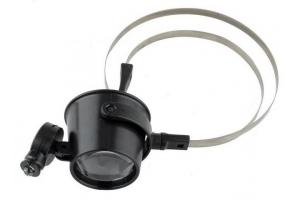 Линза MG13B-A глазная