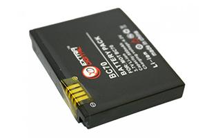 АКБ Motorola BC-70 (V3X) Li1000 Китай
