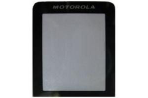 Стекло Motorola L2/L6