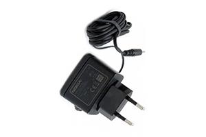 СЗУ Nokia  AC-8E EURO 2:2  (6101/6111/N70/N90/N71/N80/N91/E61/7370/6280/6233) разъем 2 мм