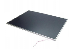 "Матрица ноутбука 10.0"" 1024*600 Matte LED 30 pin (HSD100IFW1-A00)"