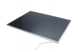 """Матрица ноутбука 10.6"""" 1280*768 Glossy 1CCFL 14 pin (LQ106K1LA01A/B/D)"""