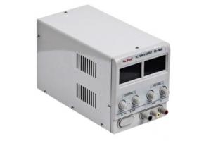 Блок питания цифровой Yaxun PS-305D