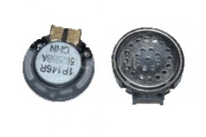 Динамик/Speaker Motorola V300