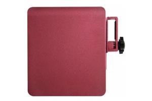 Подставка столика ASX для компьютерной мышки (А и Х серии) (розовый)