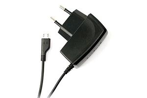 МЯТАЯ УПАКОВКА СЗУ Samsung ATADU10EBE G810micro USB EURO (упаковка блистер)