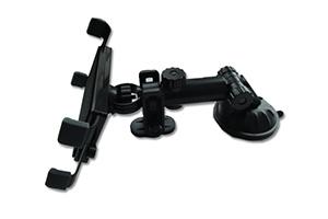 Держатель в автомобиль для телефона/навигатора C37H08H31 (коробка)