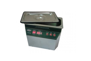 Ультразвуковая ванна YAXUN YX-2100