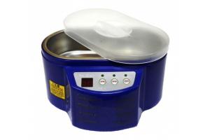 Ультразвуковая ванна YAXUN YX-9050