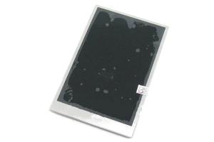 Дисплей HTC Aria/Gratia/HD mini (T5555)