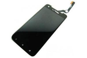 Дисплей HTC Butterfly модуль в сборе
