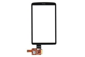 Тачскрин HTC Desire A8181