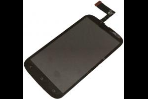 Дисплей HTC Desire V модуль в сборе