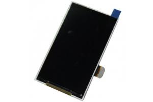 Дисплей HTC Desire Z/A7272