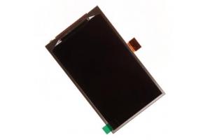 Дисплей HTC Diamond 2 без тачскрина