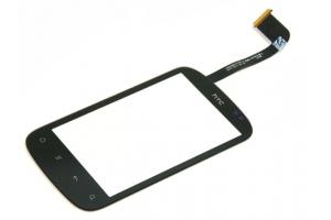 Тачскрин HTC Explorer