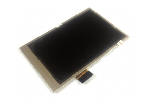 Дисплей HTC Hero A6262