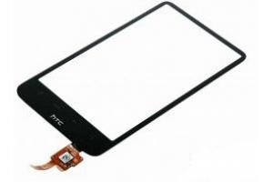 Тачскрин HTC Incredible S