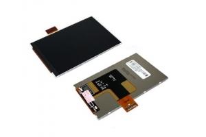 Дисплей HTC Legend A6363 модуль в сборе