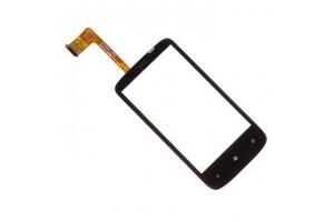 Тачскрин HTC MOZART A7272