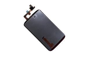 Дисплей HTC Sensation модуль в сборе