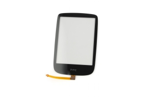 Тачскрин HTC Touch 3G