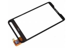 Тачскрин HTC Touch HD2 под пайку