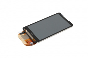 Дисплей HTC Touch HD2