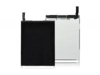 Дисплей LCD iPad Air