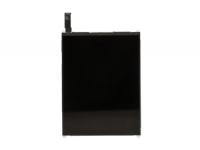 Дисплей LCD iPad mini