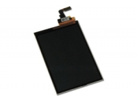 Дисплей LCD iPhone 3G (без тачскрина)