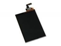 Дисплей LCD iPhone 3GS  1-я категория (без тачскрина)