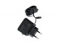 СЗУ Nokia  AC-5E EURO 2:2 (6101/6111/N70/N90/N71/N80/N91/E61/7370/6280/6233) разъем 2 мм