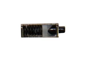 Втулка Samsung E100/S300/A800/T500/T100