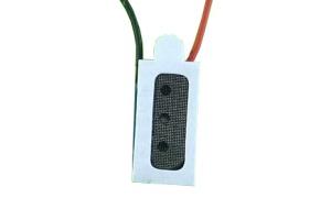 Динамик/Speaker LG KG320